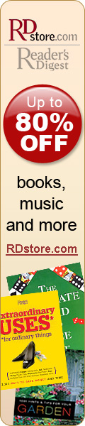 RDstore.com (Readers Digest)